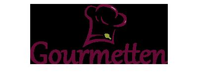 Gourmet avond zaterdag 13 april