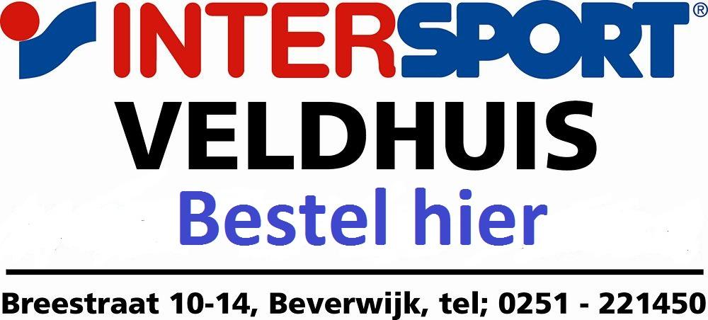 intersportveldhuis-logo
