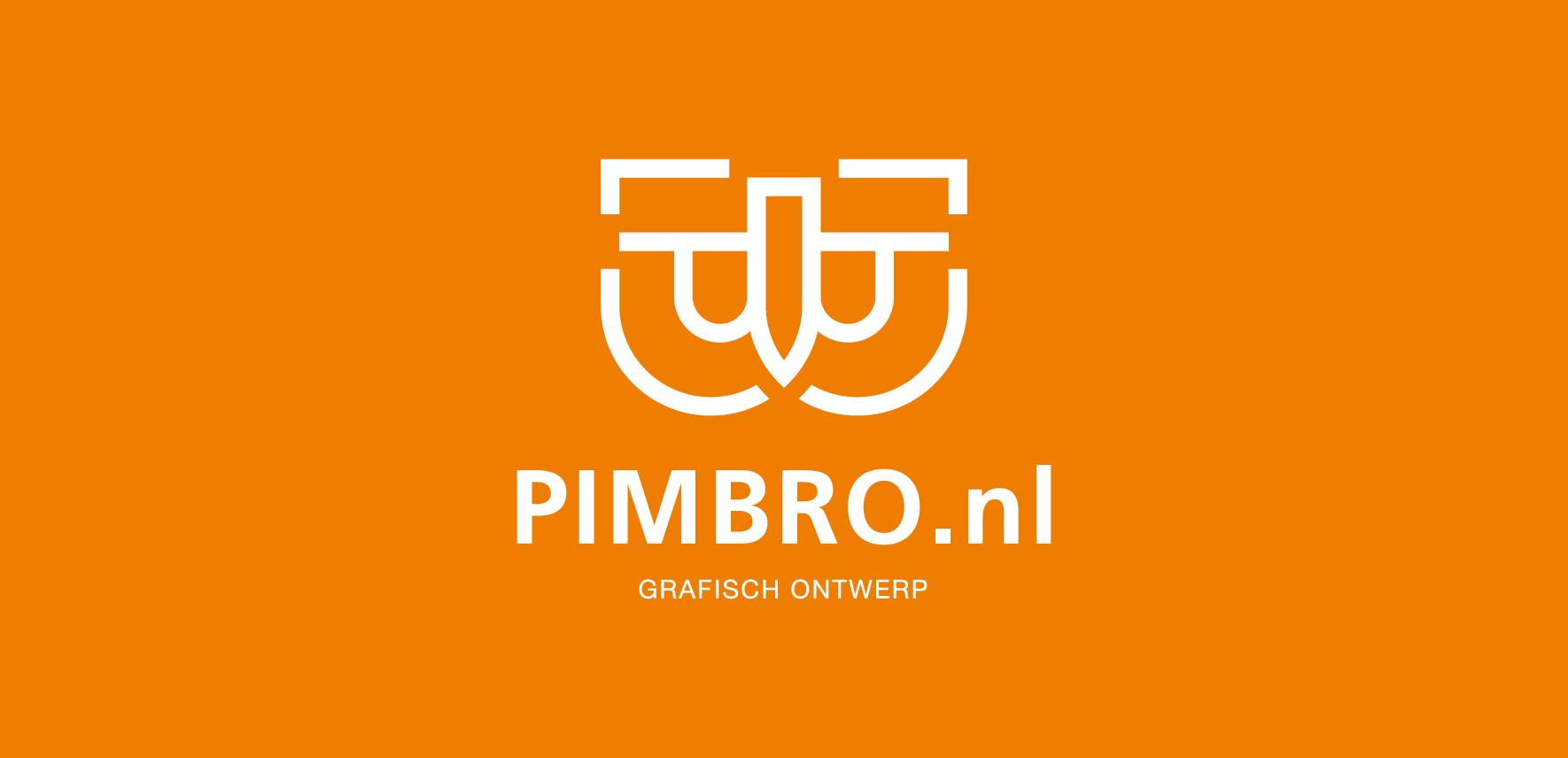 Pimbro
