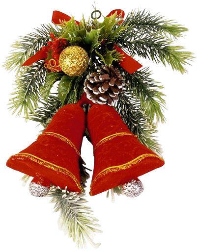 Kerststukjes maken en verkopen